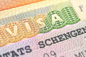 Нужна ли виза в Испанию для россиян и какая?