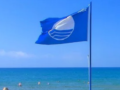 В Испании 25 новых пляжей отмечены голубым флагом в 2021 году